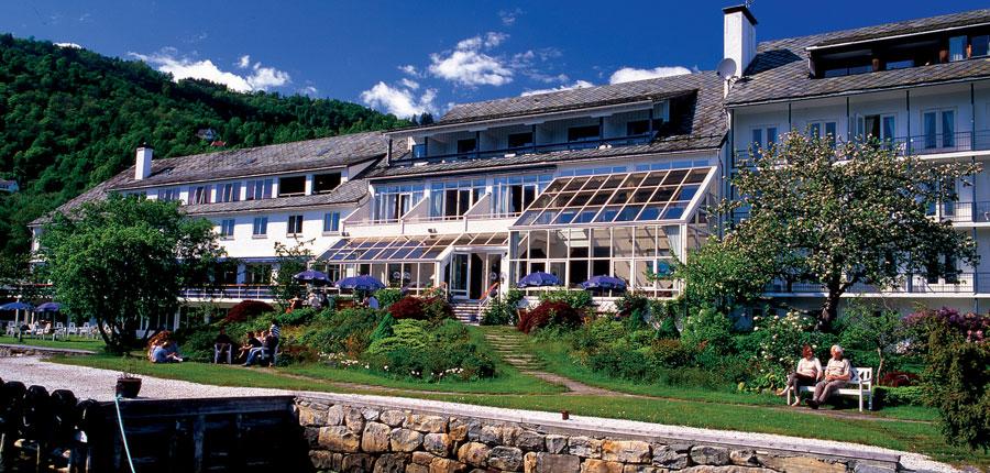 Brakanes Hotel, Ulvik, Norway - terrace.jpg